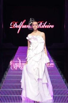 Delfrance Ribeiro Dragao 2011 (33)