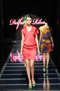 Delfrance Ribeiro Dragao 2011 (7)