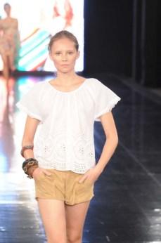 Dona Florinda Dragao 2011 (1)