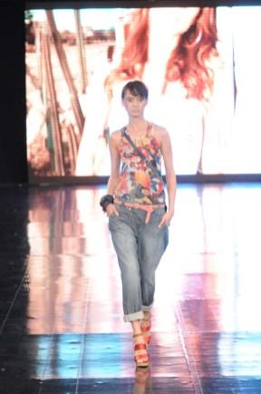Dona Florinda Dragao 2011 (17)