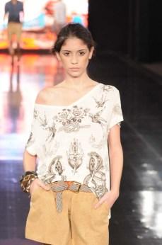 Dona Florinda Dragao 2011 (7)