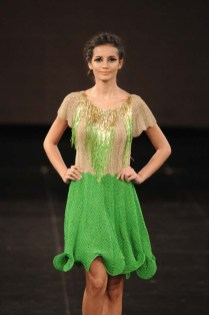 Helen Rodel Dragao 2011 (12)