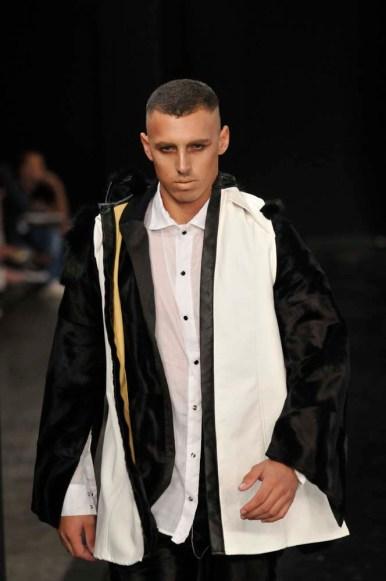 Iury Costa Dragao 2011 (36)