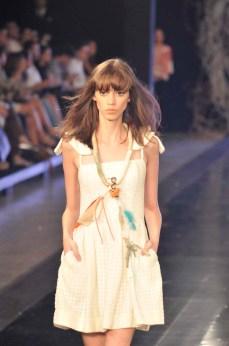 Joiola Dragao 2011 (13)