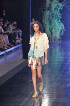 Joiola Dragao 2011 (4)