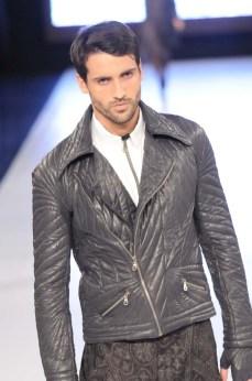 Lino Villaventura Dragao 2011 (21)