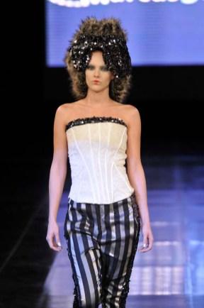 Marcusson Dragao 2011 (6)