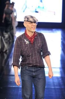 Mark Greiner Dragao 2011 (29)