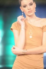 Romanel Dragao 2011 (18)