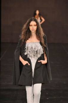 Sa Maria Dragao 2011 (13)