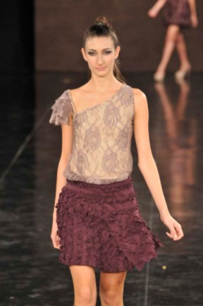 Sis Couture Dragao 2011 (14)