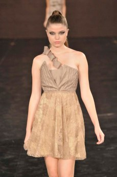 Sis Couture Dragao 2011 (19)