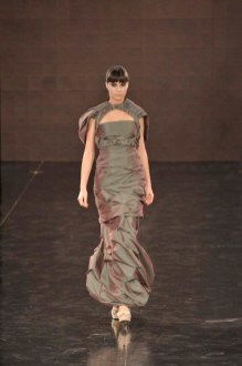Sis Couture Dragao 2011 (23)