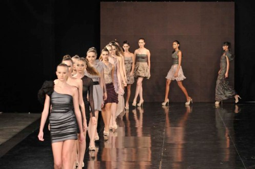 Sis Couture Dragao 2011 (24)