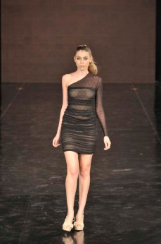 Sis Couture Dragao 2011 (7)