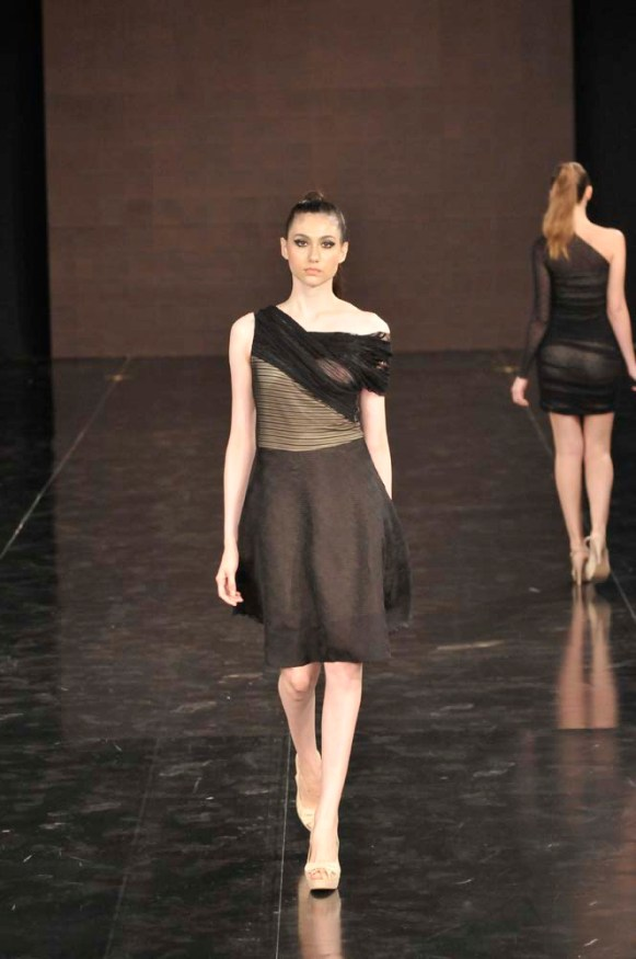 Sis Couture Dragao 2011 (9)
