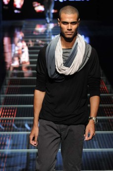 Skiler Dragao 2011 (29)