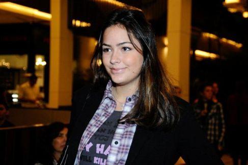 Luciana Tranchesi (5)