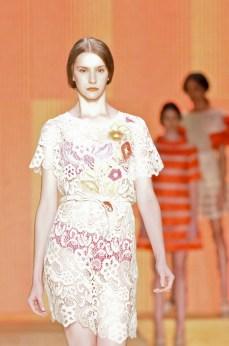 Minas Trend Preview Verão 2012 - Aurea Prates (3)