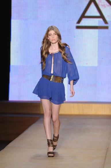 Minas Trend Preview Verão 2012 - Aysle (12)