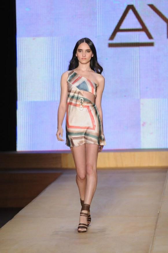 Minas Trend Preview Verão 2012 - Aysle (19)