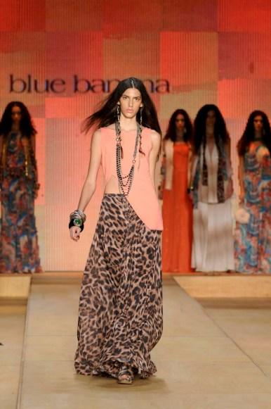 Minas Trend Preview Verão 2012 - Blue Banana (13)