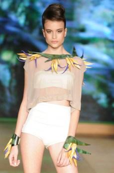 Minas Trend Preview Verão 2012 - Camaleoa (1)