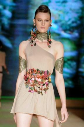 Minas Trend Preview Verão 2012 - Camaleoa (17)