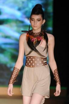 Minas Trend Preview Verão 2012 - Camaleoa (3)