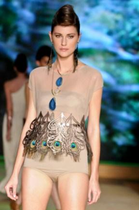 Minas Trend Preview Verão 2012 - Camaleoa (6)