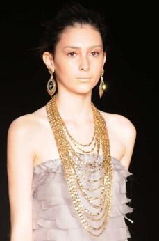 Minas Trend Preview Verão 2012 - Claudia Arbex (14)