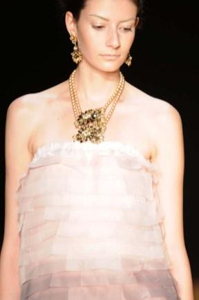 Minas Trend Preview Verão 2012 - Claudia Arbex (9)