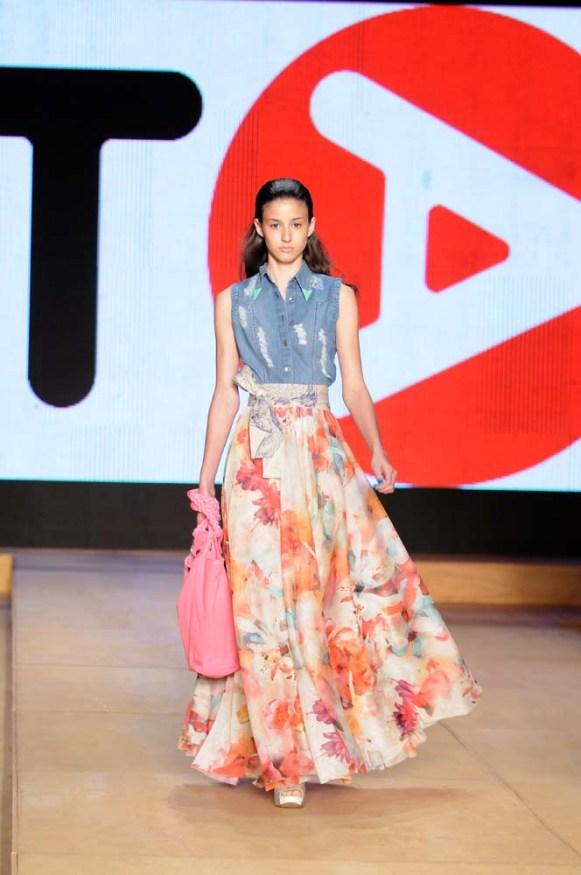 Minas Trend Preview Verão 2012 - DTA (10)