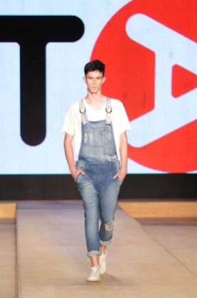 Minas Trend Preview Verão 2012 - DTA (12)