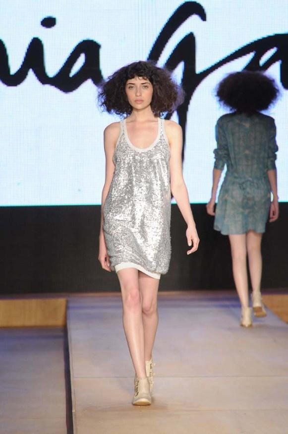 Minas Trend Preview Verão 2012 - Maria Garcia (10)