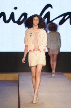 Minas Trend Preview Verão 2012 - Maria Garcia (13)