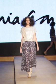 Minas Trend Preview Verão 2012 - Maria Garcia (5)