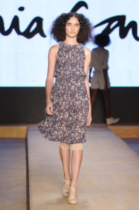 Minas Trend Preview Verão 2012 - Maria Garcia (6)