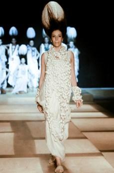 Minas Trend Preview Verão 2012 - Mary Design (1)