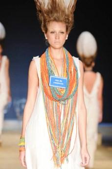 Minas Trend Preview Verão 2012 - Mary Design (13)