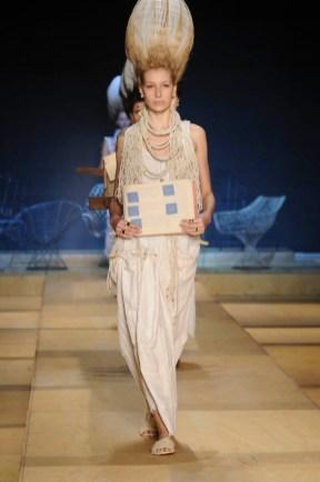 Minas Trend Preview Verão 2012 - Mary Design (18)