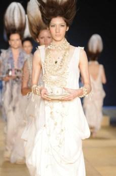 Minas Trend Preview Verão 2012 - Mary Design (21)