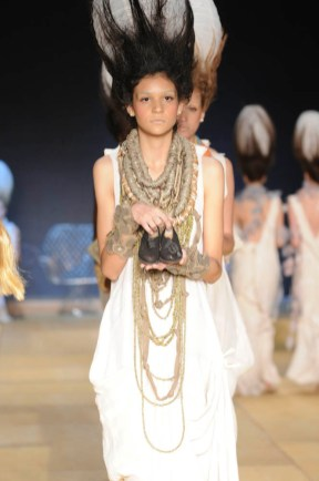 Minas Trend Preview Verão 2012 - Mary Design (26)