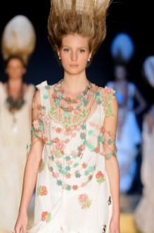 Minas Trend Preview Verão 2012 - Mary Design (9)
