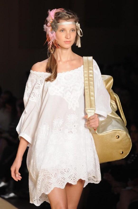 Minas Trend Preview Verão 2012 - Patogê (15)