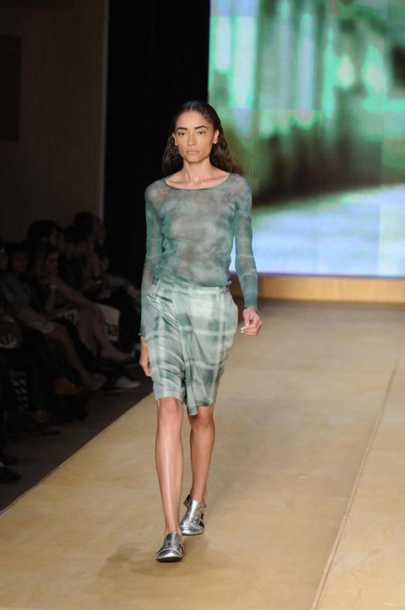 Minas Trend Preview Verão 2012 - UMA (11)