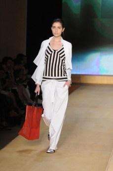 Minas Trend Preview Verão 2012 - UMA (3)