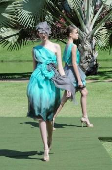 Minas Trend Preview Verão 2012 - Vivaz (4)