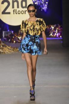 2nd Floor Fashion Rio Verão 2012 (10)