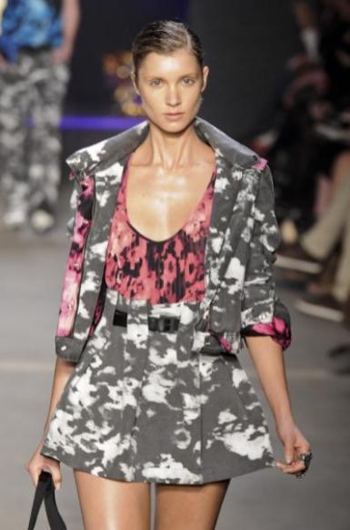 2nd Floor Fashion Rio Verão 2012 (19)